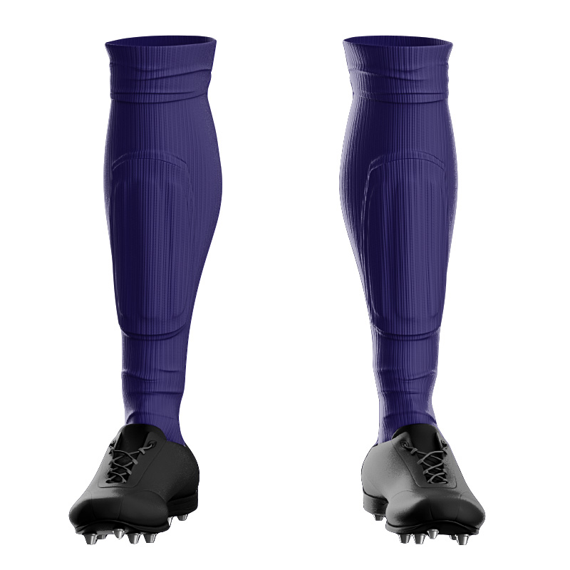 0b0d405bb23ec Standard Socks – Navy | EV2 Sportswear