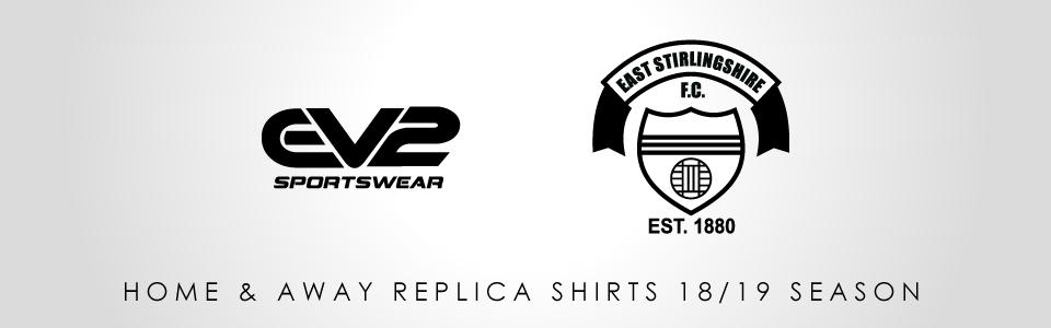 https://shop.ev2sportswear.com/wp-content/uploads/2018/07/Banner960.jpg