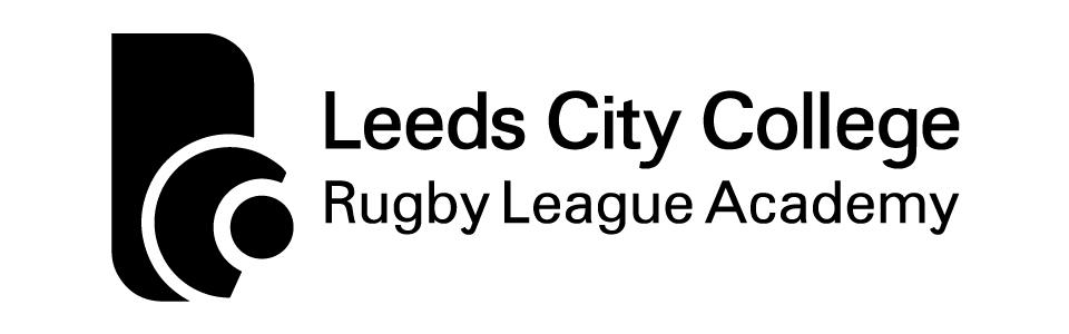 Academy College Sportswear Rugby Ev2 Leeds City